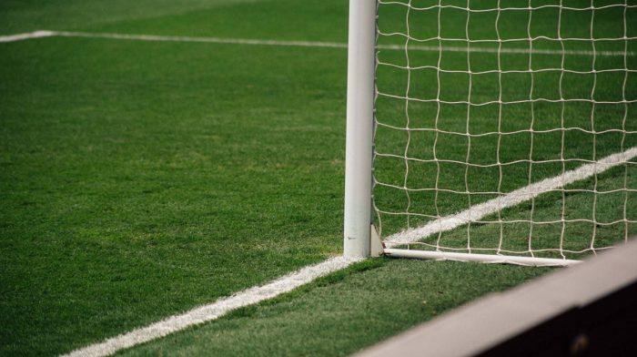 Temporada 2019/2020 | ¿Cómo se ha adaptado el fútbol europeo al coronavirus?