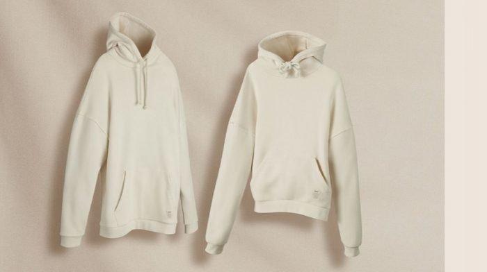 A/WEAR | Presentamos nuestra nueva colección de ropa sostenible