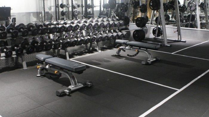 Suplementación deportiva para la vuelta al gimnasio | La guía definitiva