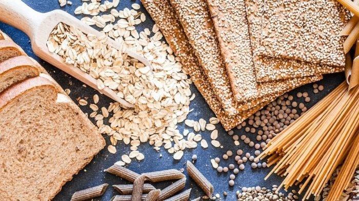 Ciclado de carbohidratos | ¿Qué es y cómo funciona?