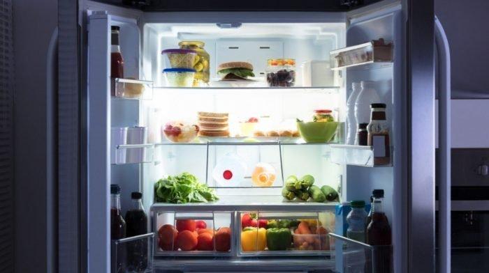 ¿Cuál es el consumo de grasa diario adecuado?