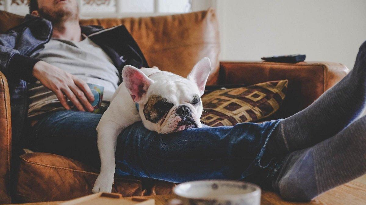 ¿Por qué son tan importantes los días de descanso?