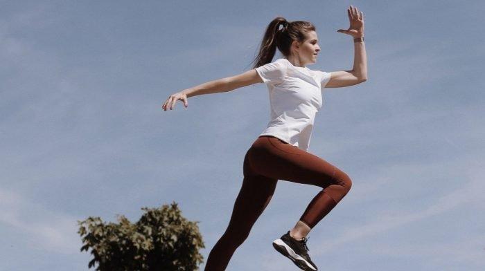 Beneficios y contraindicaciones del running | ¿Es realmente bueno para ti?
