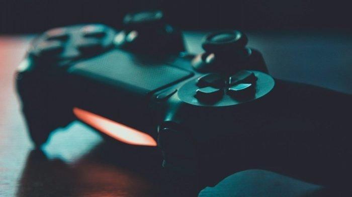 Suplementos para gamers | Mejora tus habilidades en el gaming