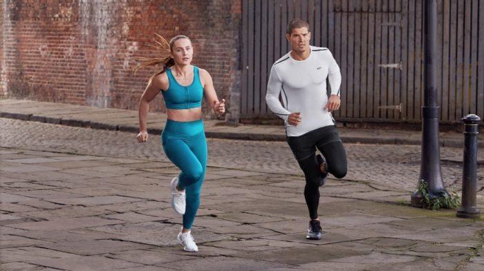 Los beneficios psicológicos del ejercicio