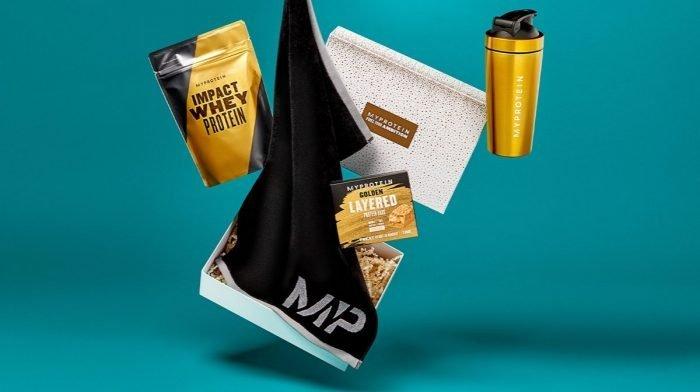 50 regalos para amantes del fitness | Regalos de Navidad 2020
