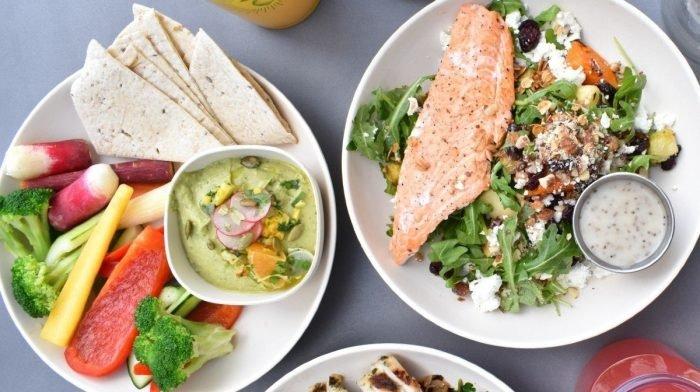 ¿Qué es la dieta 5:2 y cómo funciona?