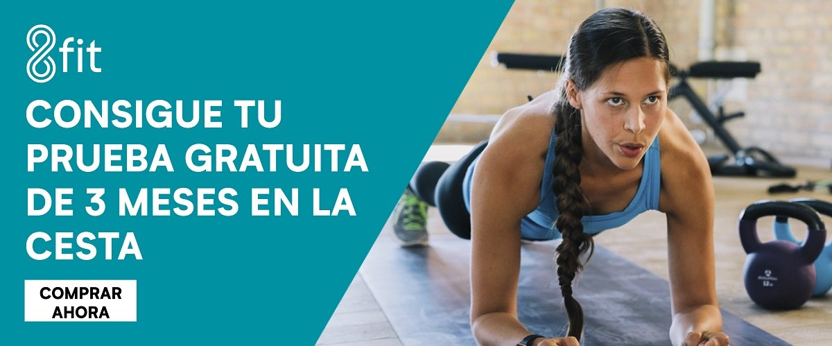 8-fit banner
