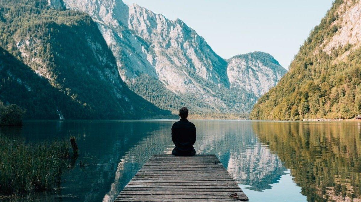 Ejercicios de mindfulness para mejorar el estado de ánimo