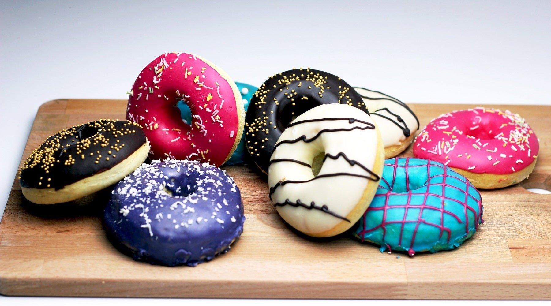 ¿Qué es una dieta baja en azúcar? | Consejos para reducir la ingesta de azúcar