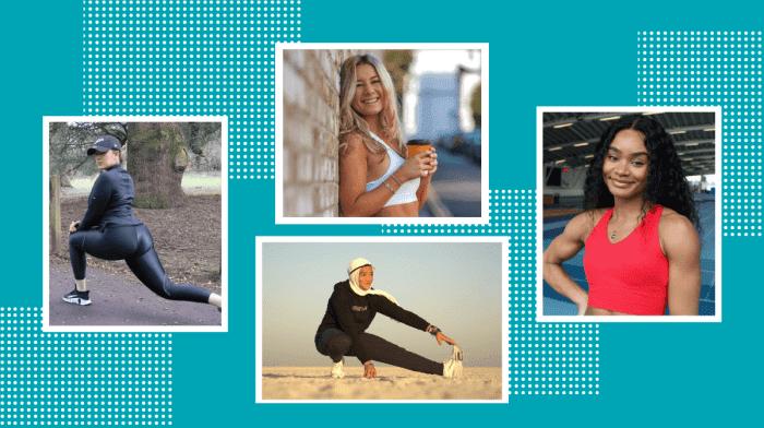 Frases motivadoras de mujeres fuertes | Día Internacional de la Mujer