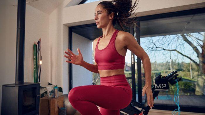 Top 3 ejercicios para quemar grasa