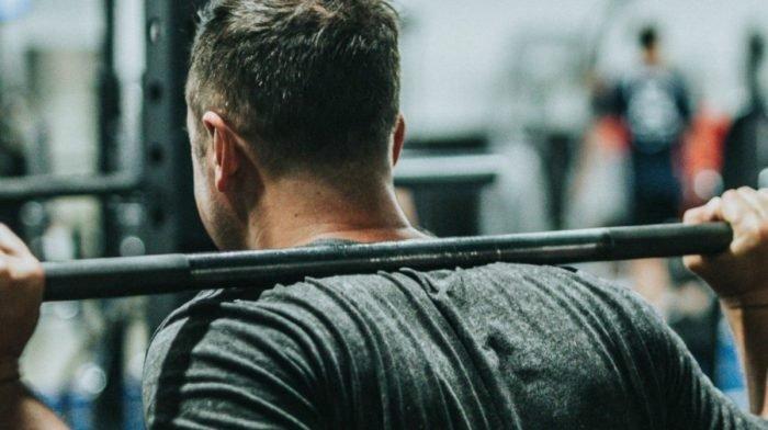 Suplementos para aumentar masa muscular y perder peso | Guía de suplementos para principiantes