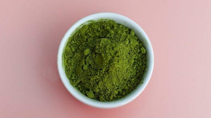 7 beneficios del té verde para la salud
