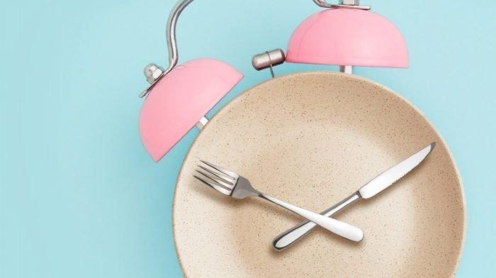 Alimentación con restricción de tiempo | ¿Qué es? ¿Cómo hacerlo? ¿Cuáles son sus beneficios?
