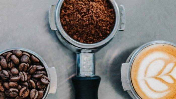 Ventajas de la cafeína | ¿Realmente ayuda al rendimiento?
