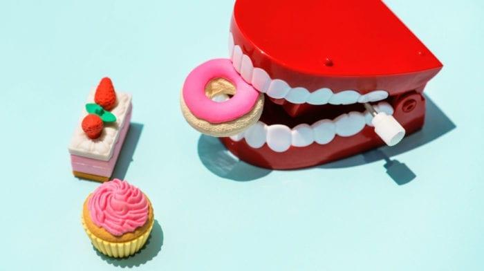 ¿Qué son los carbohidratos refinados? ¿Son malos para ti?