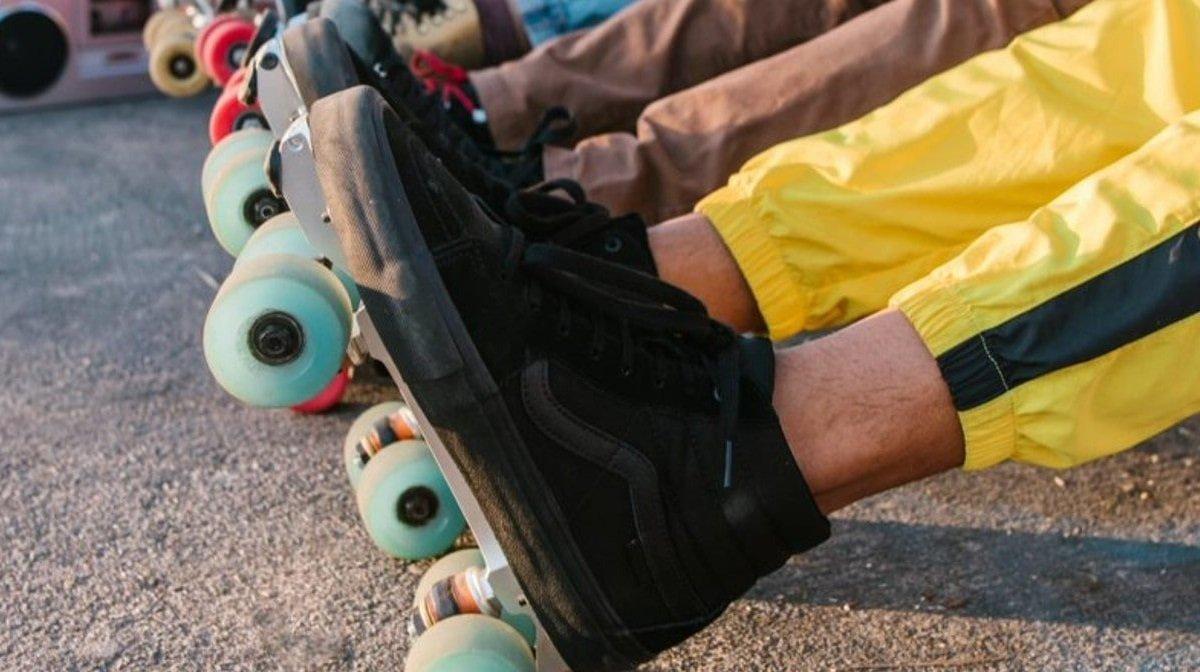 Tipos de ejercicio que estuvieron de moda en los 90