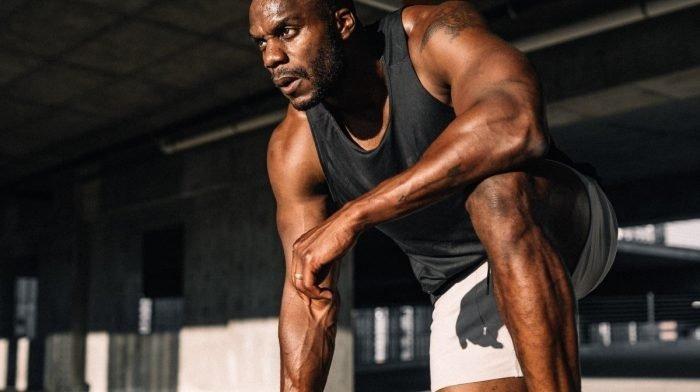Formas naturales de aumentar los niveles de testosterona