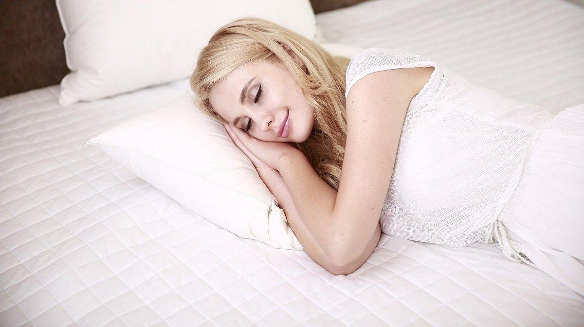 Magnesio para dormir | ¿Realmente ayuda?