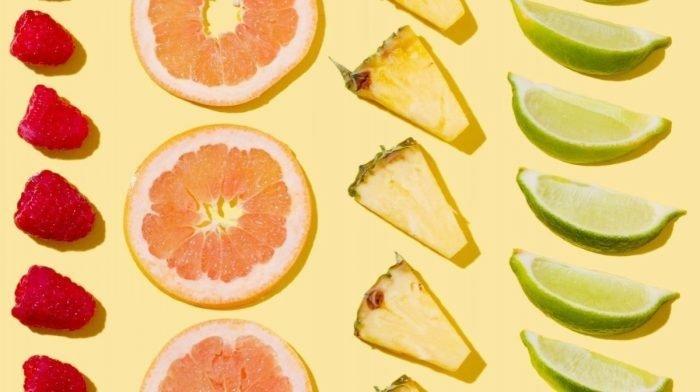 Dieta frugívora | Ciencia o ciencia ficción
