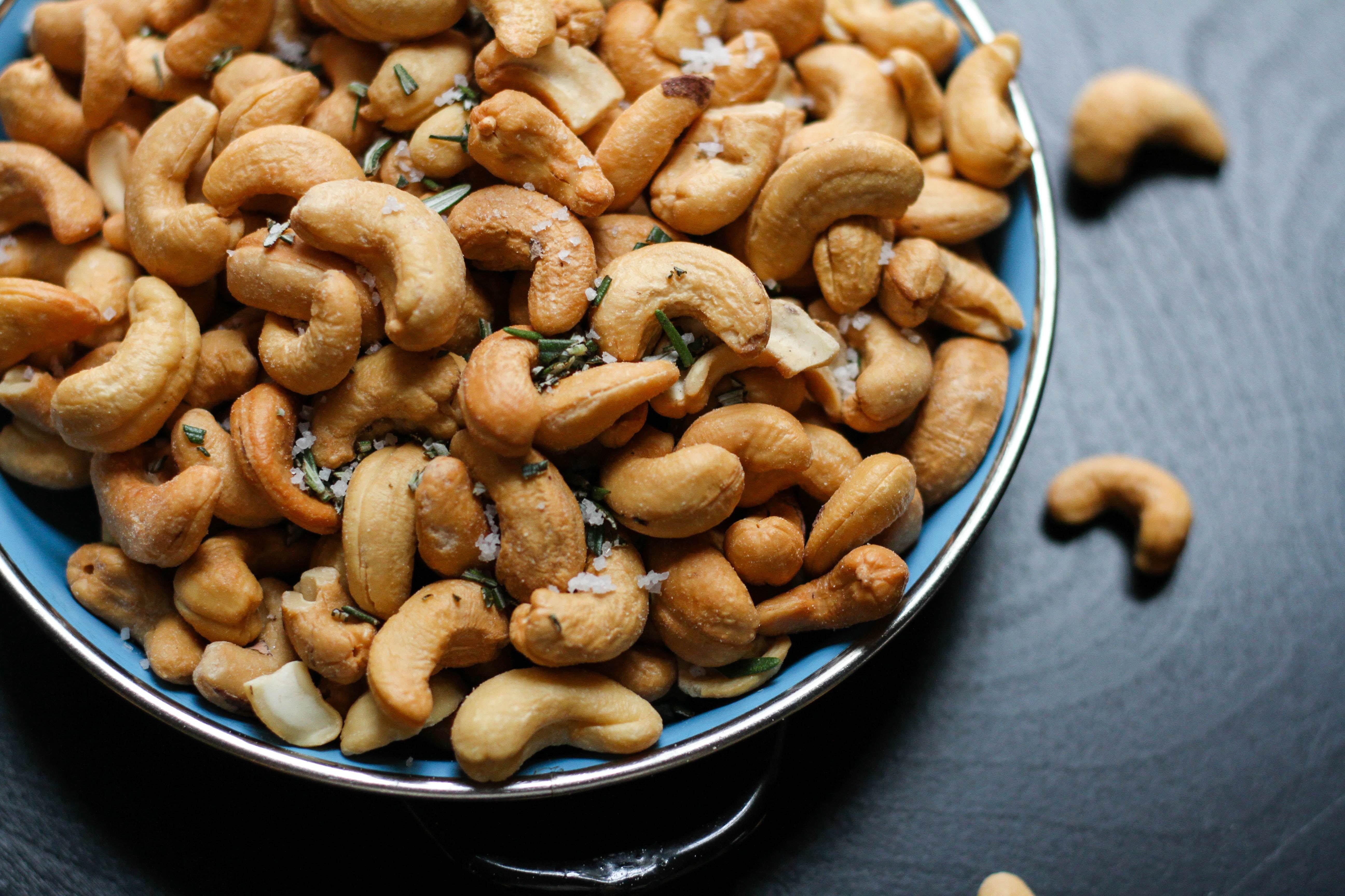 Zinco negli alimenti | Funzioni, metabolismo e fabbisogno
