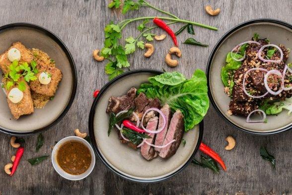 Dieta Low Carb | Idee per ricette e il meal prep