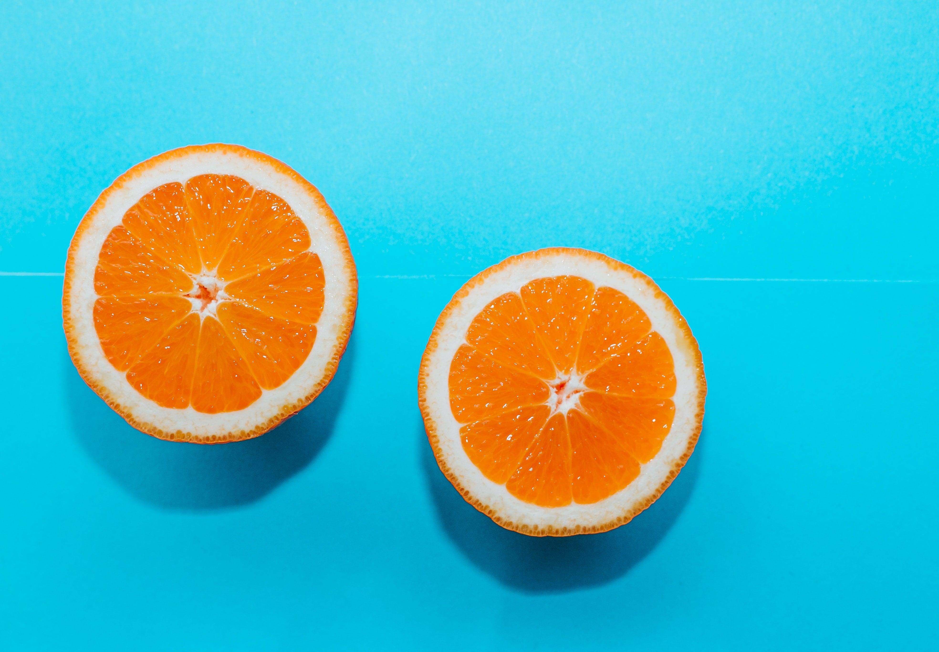 Aumentare le difese immunitarie | Migliori alimenti ed integratori