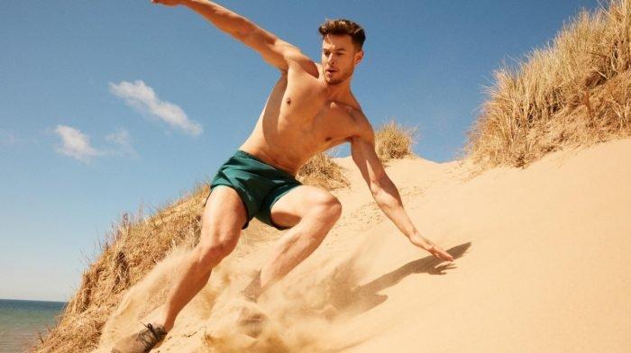 Fibra Muscolare | Tipologie e contrazione muscolare