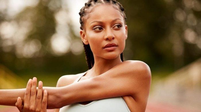 Allenamento Gambe per le donne | Esercizi per rassodare i muscoli