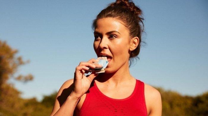 Vitamina A Cosa Serve? Benefici, Alimenti e Sintomi da Carenza