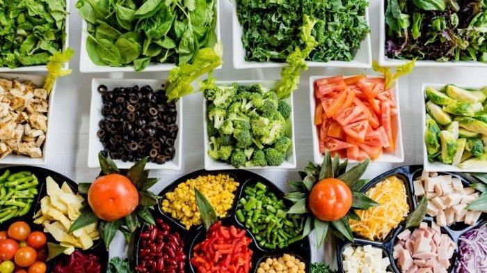 Alimenti ricchi di Selenio | Benefici e Controindicazioni