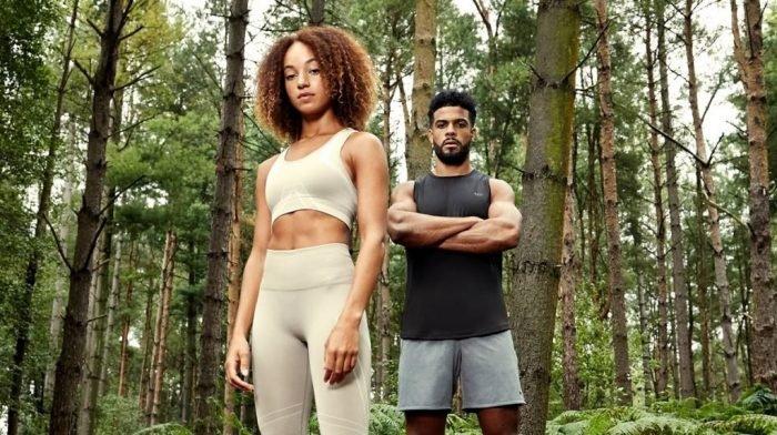 Skip esercizio | Come Si Pratica? Muscoli Coinvolti, Varianti, Errori Comuni