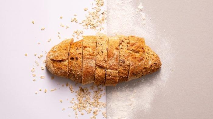 Dieta senza carboidrati: efficace per perdere peso?