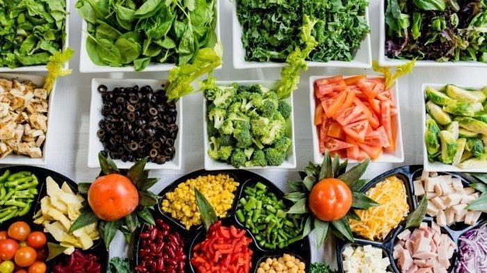 Prodotti Vegani Essenziali