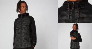 giacche invernali