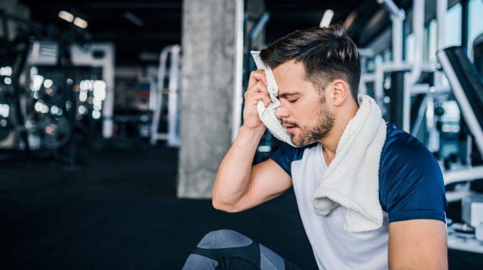 Ormoni e Attività Fisica | Effetti dello Sport sulla Sintesi Ormonale