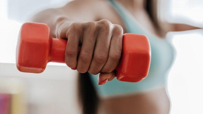 Accessori fitness per il tuo allenamento a casa