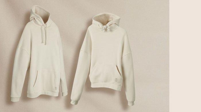 A / WEAR | Abbigliamento sostenibile