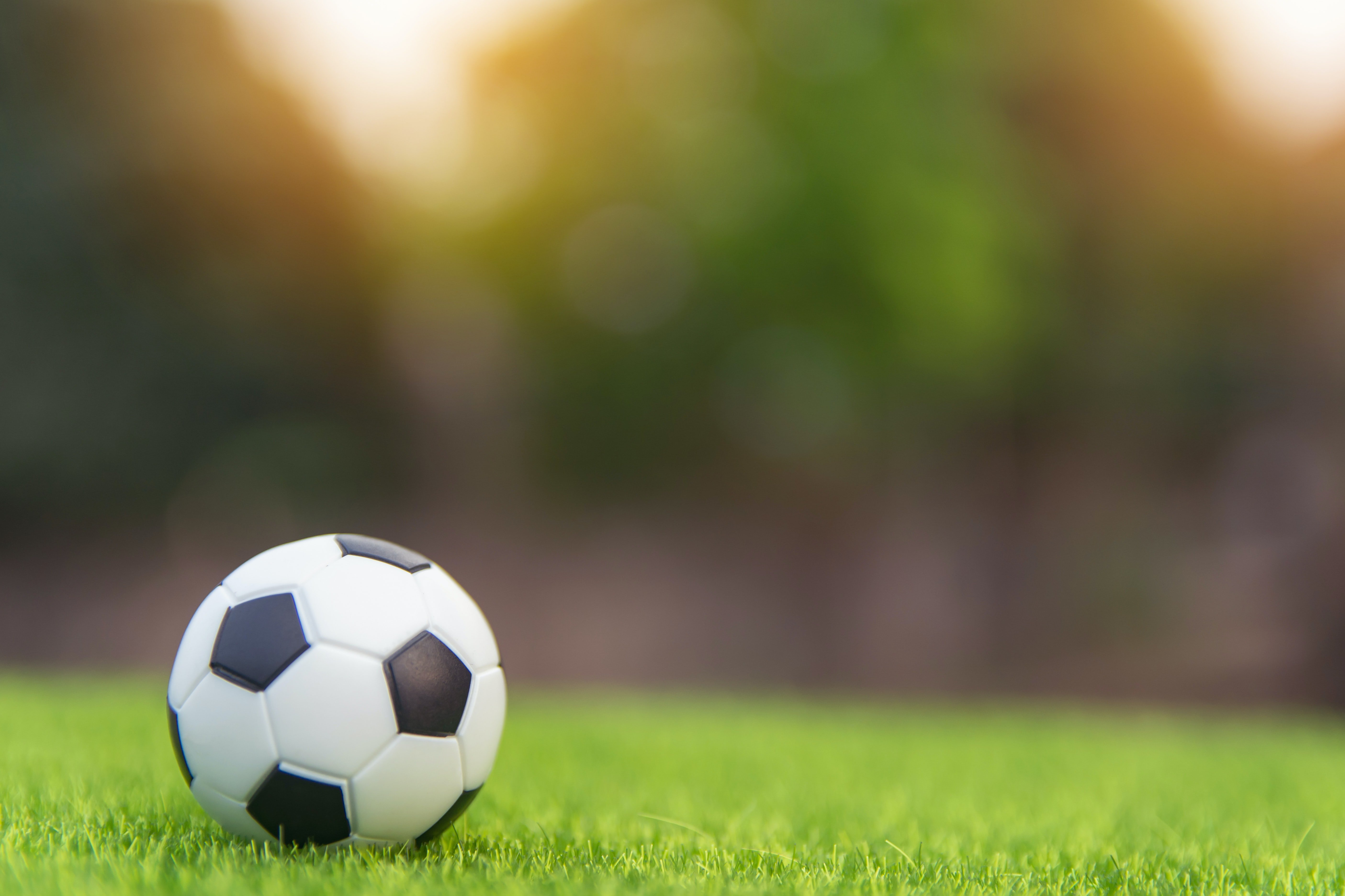Calcio: come il coronavirus ha cambiato le regole del gioco?