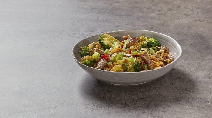 Ricette fritti con soli 7 ingredienti | 3 ricette veloci e deliziose