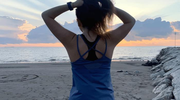Bodypositivity: un percorso di accettazione verso i propri obiettivi fitness