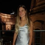 Anastasiya Plocco