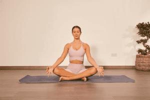 vestito-di-yoga