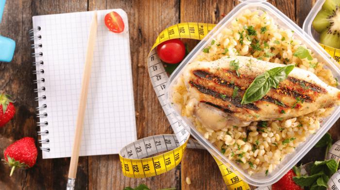 Deficit calorico | Come si calcola?