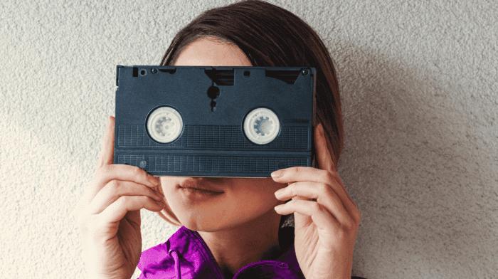 Le Mode degli Anni '90   Le Tendenze Più Amate e Odiate
