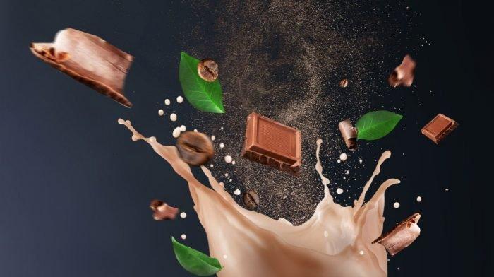 Diferenças entre proteína vegetal e soro de leite