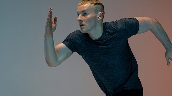 Superando As Dificuldades Através Do Exercício – A História De Ryan | 8 Milhões Em Força