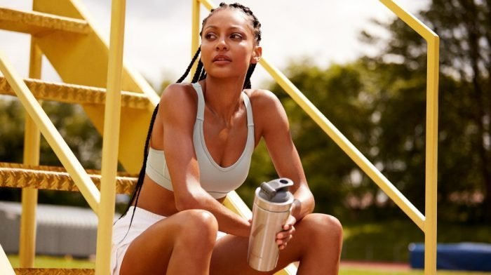 Os Melhores Batidos de Proteína Para Mulheres