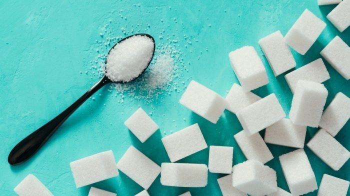5 Coisas Que Aprendi Ao Cortar Com o Açúcar e Adoçantes
